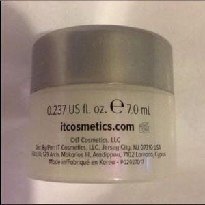 it cosmetics Makeup - NEW IT Cosmetics Secret Sauce